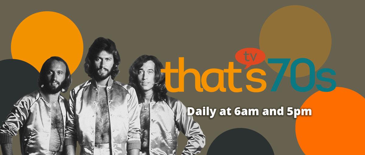 thatstv-slider-70s