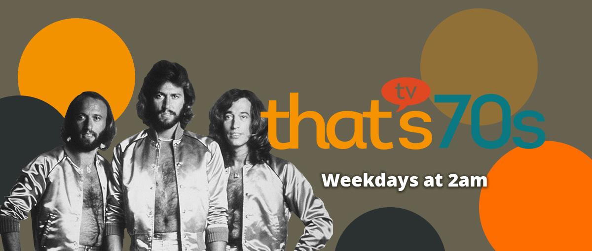 thatstv-slider-70s-9721