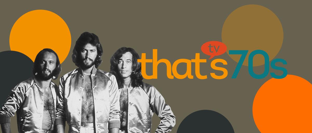 thatstv-slider-70s-v1